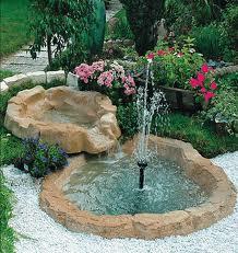 Laghetti fontane piscine ed accessori selleria julia e for Accessori per laghetti